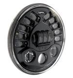 J.W. Speaker 8790M LED Headlight Kit Triumph Street Triple / R 2013-2016