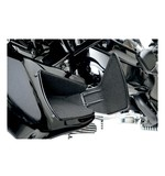 Drag Specialties Fairing Pocket Liner Kit For Harley Road Glide 1998-2013