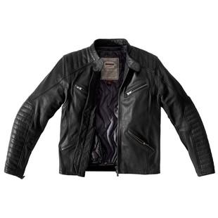 Spidi Metal Jacket