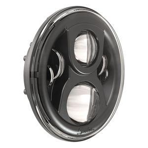 J.W. Speaker 8700 LED Headlight Kit