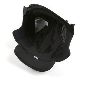 Klim K1R Helmet Liner