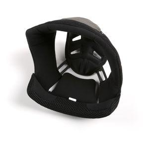 Klim TK1200 Helmet Liner