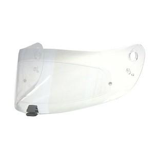 HJC HJ-20M Pinlock-Ready Face Shield