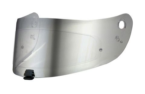 HJC HJ-20ST Pinlock Shield #