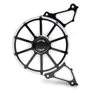 Arlen Ness Pulley Cover For Victory Octane 2017