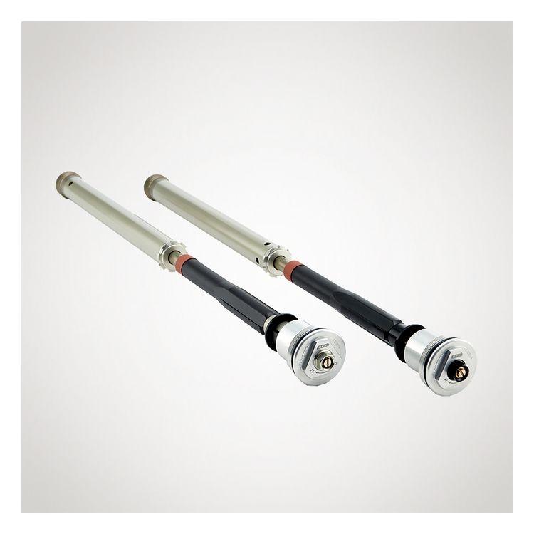 K-Tech 25IDS Fork Cartridge Kit Suzuki SV650 / SFV650 Gladius