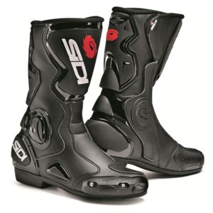 Sportbike Riding Boots >> Sportbike Race Boots Revzilla