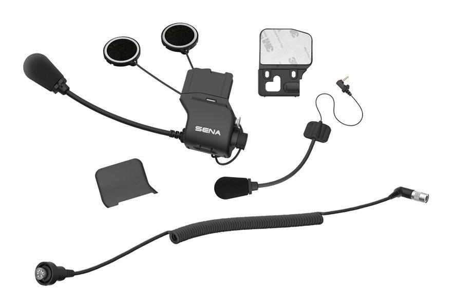 Fine Gl1800 Headset Wiring Diagram Basic Electronics Wiring Diagram Wiring 101 Archstreekradiomeanderfmnl