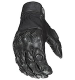 Joe Rocket Speedway Gloves [Size 2XL Only]