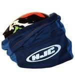 HJC RPHA Helmet Bag