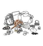 Wrench Rabbit Engine Rebuild Kit Kawasaki KX125 2003-2004