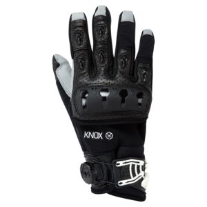 Knox Orsa Textile MK2 Gloves