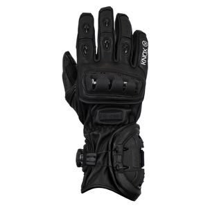 Knox Nexos MKI Sport Gloves