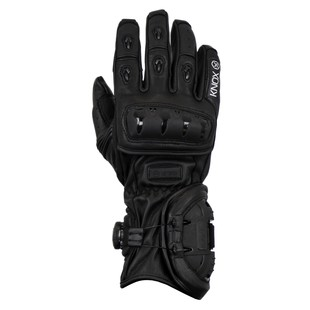 Knox Nexos MKI Sport Gloves