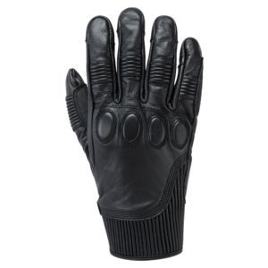 Knox Hanbury MK1 Gloves