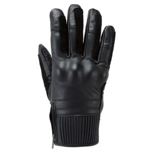 Knox Hadleigh MK1 Women's Gloves