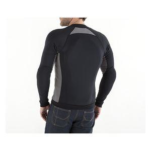 1185b79a Knox Urbane MK3 Shirt - RevZilla