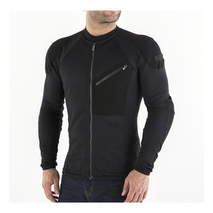 Knox Urbane MK3 Shirt