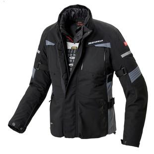 Spidi Tour EVO H2Out Jacket
