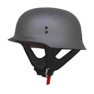 AFX FX-89 Helmet Frost Grey / SM [Blemished - Very Good]