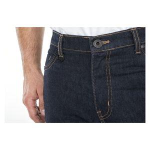 de6bb5bea7 Alpinestars Copper Out Riding Jeans | 20% ($47.99) Off! - RevZilla