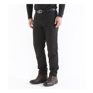 Knox Richmond Kevlar Jeans