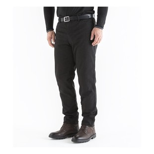 Knox Richmond Kevlar Jeans