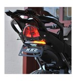 New Rage Cycles LED Fender Eliminator BMW R1200R / R1200RS 2015-2017