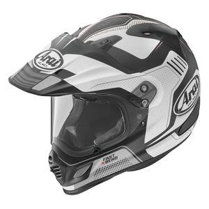 Arai XD-4 Vision Helmet (XS)