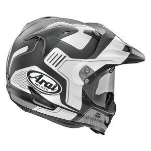 85b46014d4dca Arai XD-4 Helmet - Solid