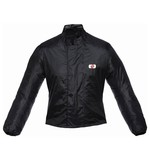 Oxford Estoril Rain Jacket