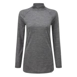 Knox Clara Women's Long Sleeve Shirt