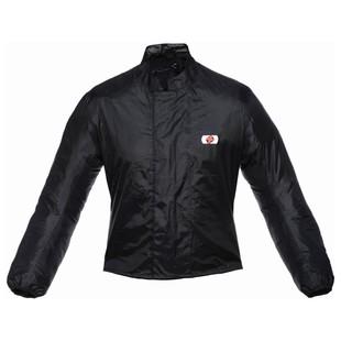 Oxford Melbourne Rain Jacket