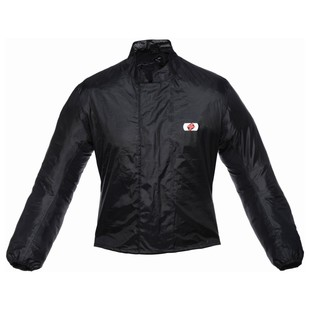 Oxford Montreal Rain Jacket