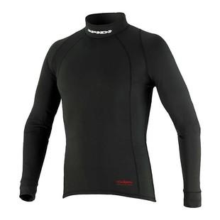 Spidi C-Yarn Shirt