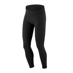 Spidi C-Yarn Pants