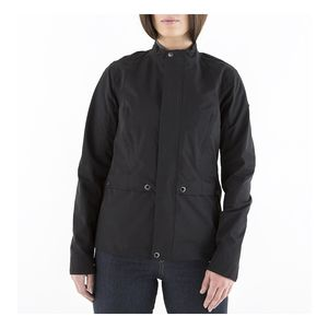 Knox Levett Women's Jacket