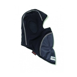 Spidi Thermo Balaclava