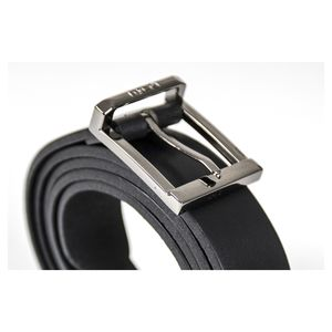 Knox Women's Leather Belt