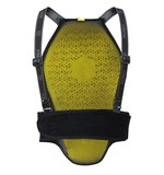 Knox Microlock Air Back Protector