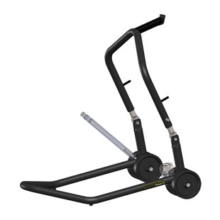 Woodcraft Headlift Stand - Stand Only