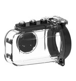 Drift Ghost 4K Waterproof Case