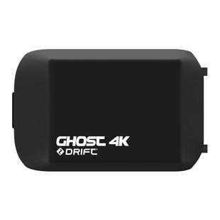 Drift Ghost 4K Battery