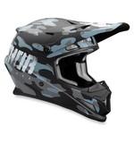 Thor Sector Covert Helmet