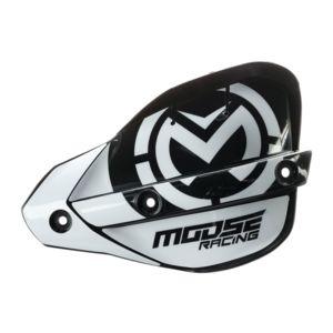Moose Racing Probend Handguards