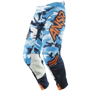 Answer Elite LE Pants