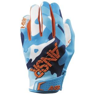 Answer Elite LE Gloves