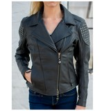 Ace Cafe Ton Up Women's Jacket