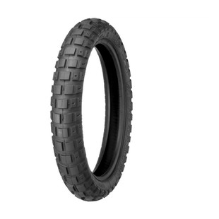 Mefo Super Explorer Dual Sport Tires