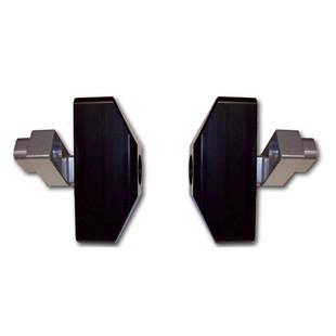 Graves Frame Sliders Aprilia RSV4 / Tuono V4